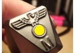 Eagle third Reich 8,3 x 6,3