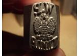 Stamp Punch WaA865 K98 P08 P38 MP40