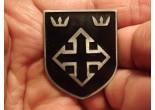 19 Dywizja Grenadierów SS (2 łotewska)