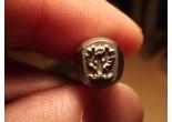 Stamp Eagle 1
