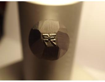 Stempel WaA 77 K98 P08 P38