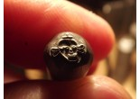 Stamp skull Mosin K98 P08 P38 Punch