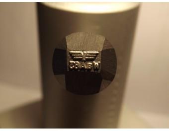 Stempel WaA 63 K98 P08 P38