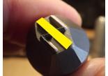 Stempel  4,5 mm