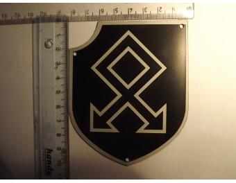 38 Dywizja Grenadierów SS Nibelungen
