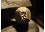 Stempel WaA519  3,6 x 2,7 mm