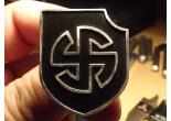 17. SS-Panzergrenadier-Division