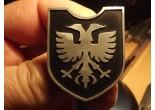 9 Dywizja Pancerna SS Hohenstaufen