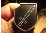 13 Waffen Dywizja Górska SS Handschar