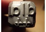 Stempel cgn 42 do znakowania kabury