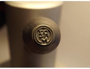 Stempel RZM 5 mm K98