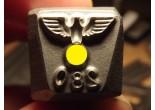 Stempel  WaA280 do znakowania kolby
